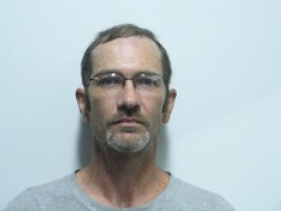Russell Ray Wright a registered Sex Offender of Texas