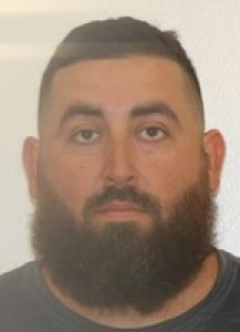 Eduardo Resendez a registered Sex Offender of Texas