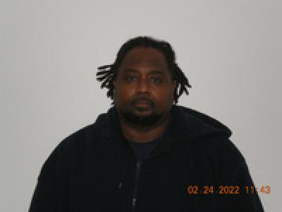 Darrell Wayne Cleveland a registered Sex Offender of Texas