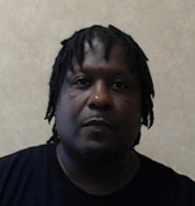 Terrence Glenn Lewis a registered Sex Offender of Texas