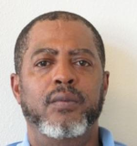Fred L Cowan Jr a registered Sex Offender of Texas