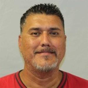 Jose Daniel Mata a registered Sex Offender of Texas
