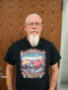 Carl William Mc-dowell a registered Sex Offender of Texas