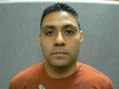 Michael Paul Duarte a registered Sex Offender of Texas