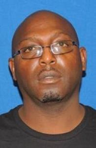 Johnnie Sanders a registered Sex Offender of Texas