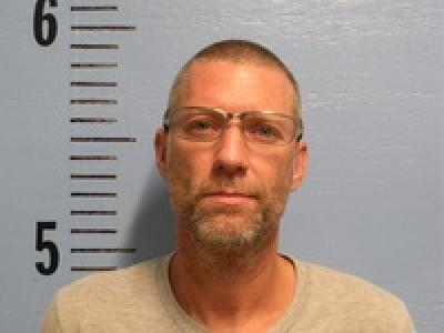 Judson Wallace Mcdonald a registered Sex Offender of Texas