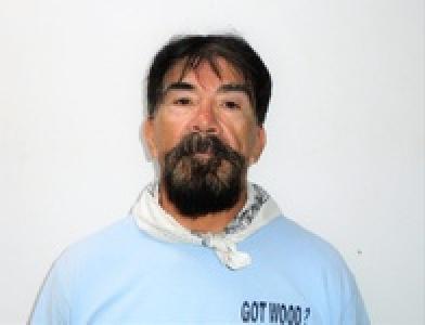 Daniel Padilla Jr a registered Sex Offender of Texas