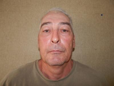 Eric J Hendershot a registered Sex Offender of Texas