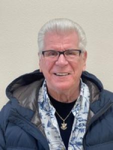 Dennis Gene Rehders a registered Sex Offender of Texas