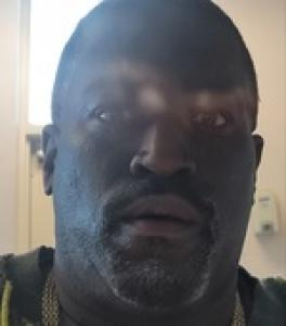 Christopher Negail Anderson a registered Sex Offender of Texas