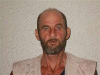 Darrin Keith Rogers a registered Sex Offender of Texas