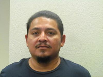 Juan Diaz a registered Sex Offender of Texas