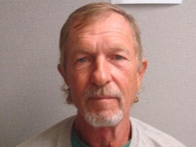 Randy Lynn Wilson a registered Sex Offender of Texas