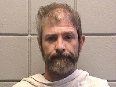 Alton Michael Loosier a registered Sex Offender of Texas