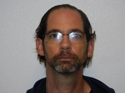 John Gudaitis a registered Sex Offender of Texas
