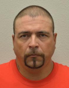 Dewight Wilken II a registered Sex Offender of Texas
