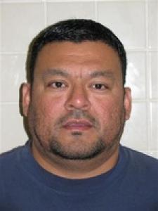 Leon Gayton a registered Sex Offender of Texas