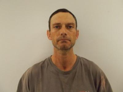 Donnie James Clepper a registered Sex Offender of Texas