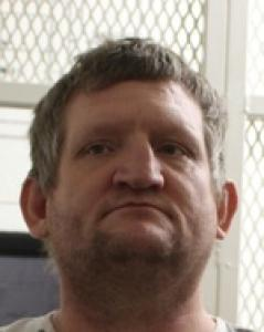 David Leon Tuggle a registered Sex Offender of Texas