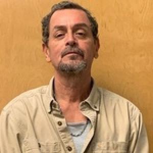 Mark Anthony Castillo a registered Sex Offender of Texas