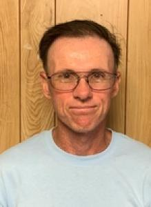 Thomas Fowler Sikes a registered Sex Offender of Texas