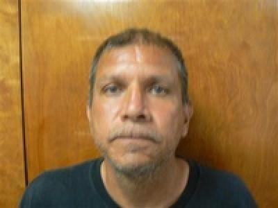 Edward Ramos a registered Sex Offender of Texas