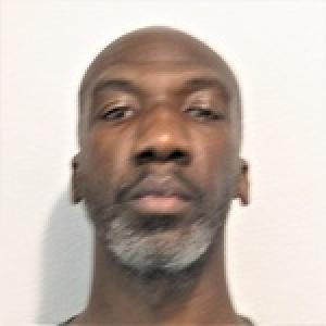 Curtis Kenta Tucker a registered Sex Offender of Texas