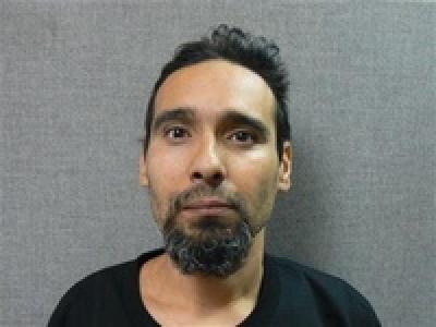 Raul Sandoval a registered Sex Offender of Texas