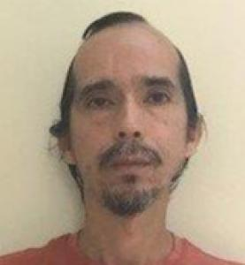 Efrain Dovalina III a registered Sex Offender of Texas