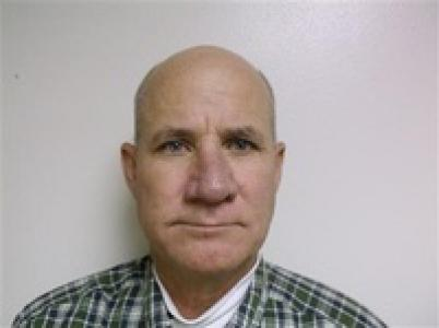 Reggie Smith Coker a registered Sex Offender of Texas