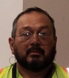 Hardy Hidalgo a registered Sex Offender of Texas