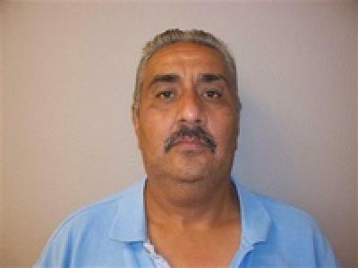 Ricardo Viera a registered Sex Offender of Texas
