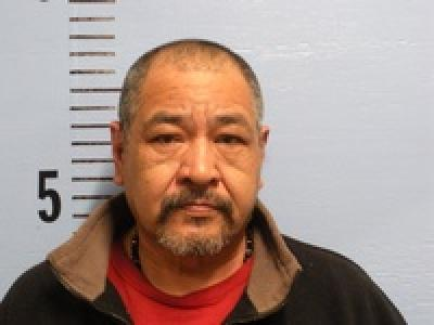 Ramon Rodriguez a registered Sex Offender of Texas