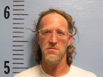Bruce Otis Parker a registered Sex Offender of Texas
