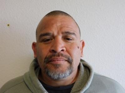 Adan Garcia a registered Sex Offender of Texas