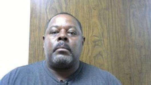 Kenneth E Beasley a registered Sex Offender of Texas