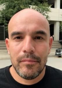 Miguel L Rocha a registered Sex Offender of Texas