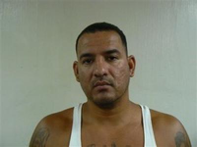Julian Casares a registered Sex Offender of Texas