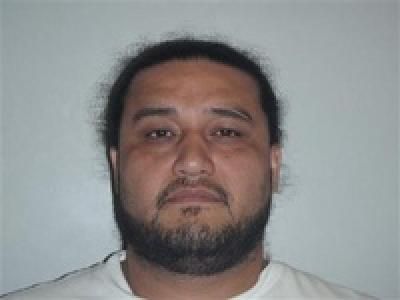 Farid Nejad Abassian a registered Sex Offender of Texas