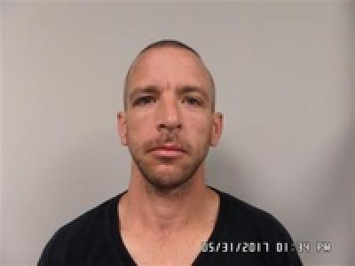 Raymond Clifton Smith II a registered Sex Offender of Texas