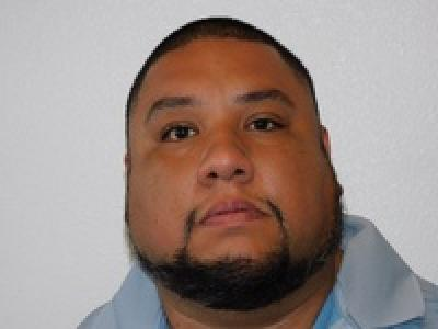 Juan Manuel Montes a registered Sex Offender of Texas
