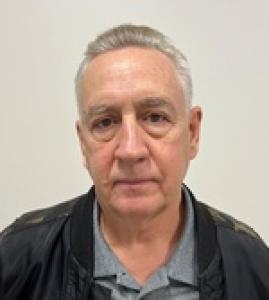 Stuart S Satullo a registered Sex Offender of Texas