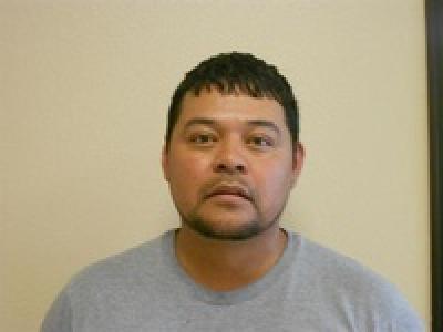 Daniel Martinez a registered Sex Offender of Texas