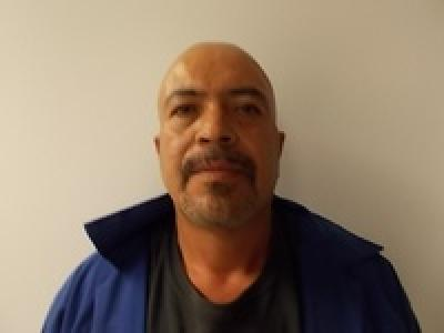 Daniel Garcia Conejo a registered Sex Offender of Texas