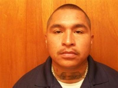 Arturo Vargas Jr a registered Sex Offender of Texas