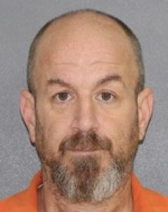 David Lee Mathews a registered Sex Offender of Texas
