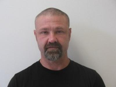 Lyndon Trent Bedford a registered Sex Offender of Texas