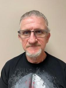 Robert Nay Haley a registered Sex Offender of Texas