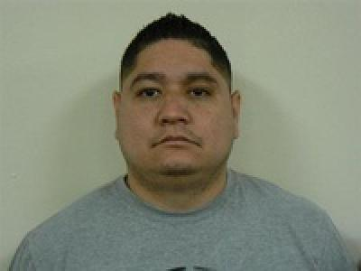 Julio Salazar a registered Sex Offender of Texas