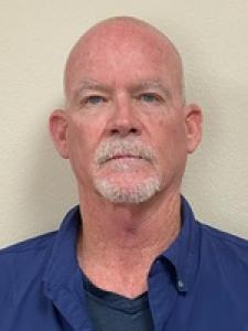 George Edward Black III a registered Sex Offender of Texas
